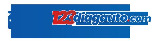 Comment utilise 123diagauto.com