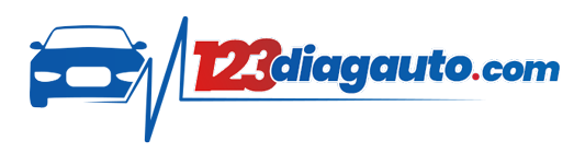 Choisir le meil 123diagauto.com